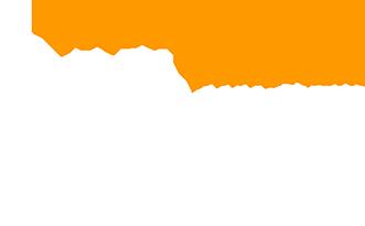 Logo Kintraco