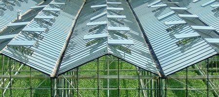 Met een energiemanagementsysteem conform ISO 50001 worden energiekosten inzichtelijk